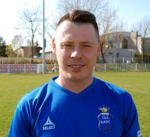 Piotr Sztyk