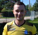 Kamil Malinowski
