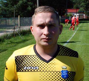 Bartłomiej Bobowski