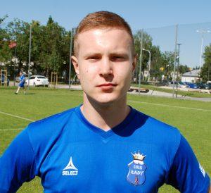 Wojciech Lelonkiewicz