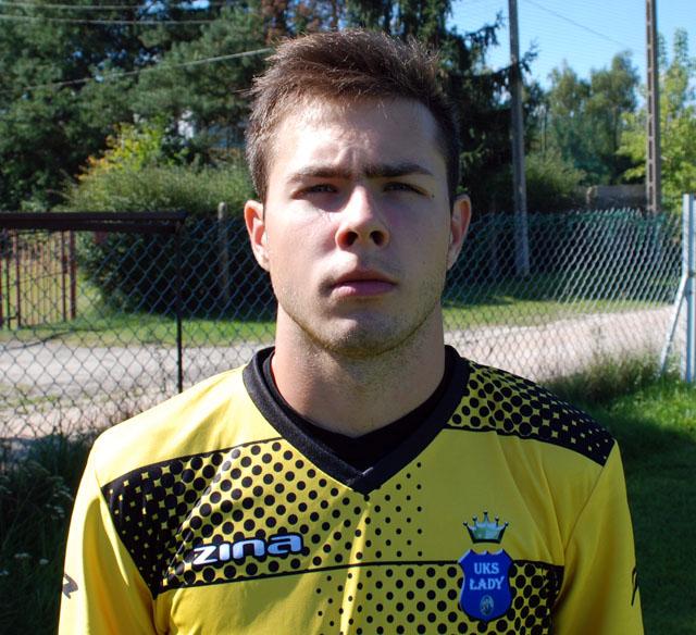 Jakub Ruszczyk