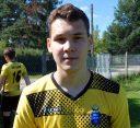 Jakub Samerdak