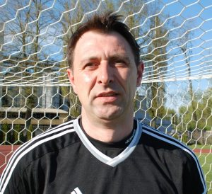Bogdan Smoter