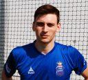 Maciej Sieradzki