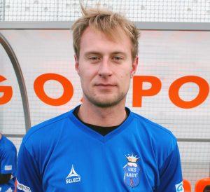 Bartłomiej Grabowski